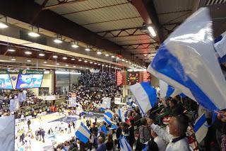 Dinamo - Venezia 1-1