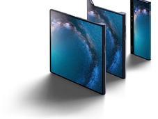 Huawei Mate rinviato evitare figuracce come quella Samsung Notizia