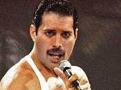 Giugno Uscirà Brano Inedito Freddie Mercury