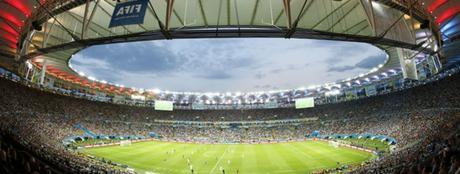 Copa America 2019: tutto quello che c'è da sapere