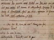 Giacomo Leopardi giugno 1798 1837)