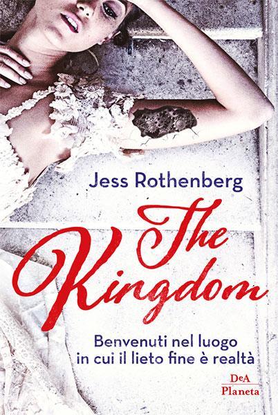 Recensione: The Kingdom