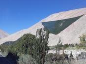 Cosa vedere nella valle dell'Elqui: itinerario