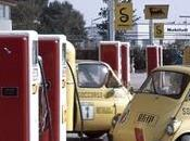 storia dell'industria petrolifera italiana nuovo portale