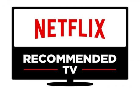Netflix, ecco i migliori TV 2019 raccomandati dalla compagnia - Notizia
