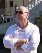 Nasce l'Associazione Editori Veneti