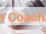 Life Coaching: cos'è, come funziona, cosa serve