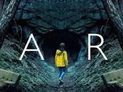 [Netflix] Dark, stagione domanda come, dove, quando perché!