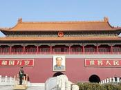 Esempi itinerari giornalieri Pechino soggiorno giorni