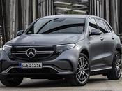 Nuova Mercedes-Benz