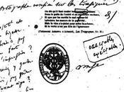 """juin 1857 Baudelaire publie """"Les Fleurs Mal"""""""