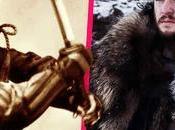 Netflix annuncia Samurai, Game Thrones Giappone medievale