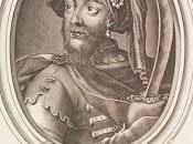 Sapevi Mulay Ismāʿīl ʿAlī al-Sharīf stato sultano marocchino della dinastia alawide regnò 1672 1727