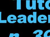 Modello Leader-Exchange-Member: passi avere meglio tutti