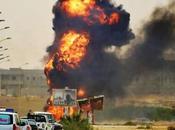 Libia morti scontri Tripoli
