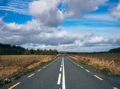 Irlanda road: itinerario giorni nell'isola Smeraldo