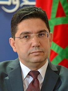 Risultati immagini per bourita maroc
