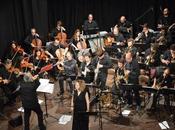 Faenza (RA): Sabato luglio Museo Malmerendi concerto della Sarti Band Jazz Ensemble