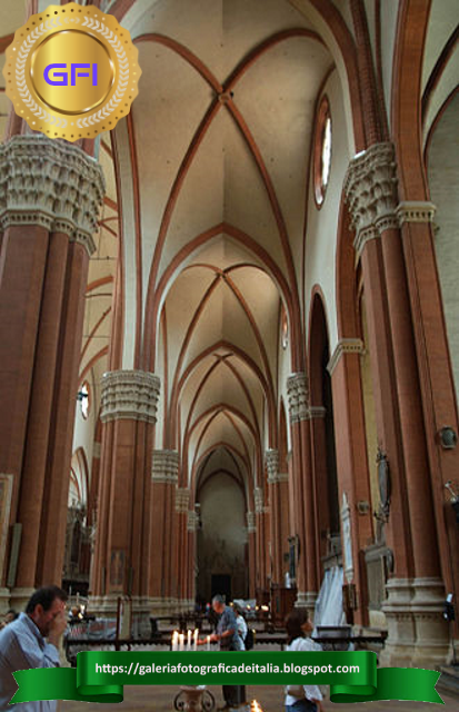 L'Emilia-Romagna è considerata una delle regioni più fertili e produttive d'Italia.