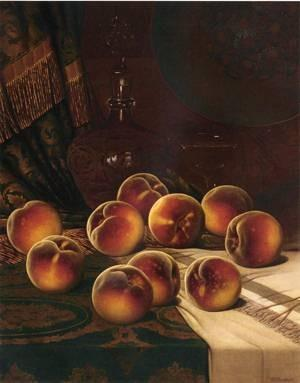 http://www.artworkonly.com/artreproductions/media/catalog/product/cache/1/image/9df78eab33525d08d6e5fb8d27136e95/s/t/still%20life%20with%20peaches.jpg