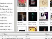 Banshee lettore multimediale permette ascoltare organizzare propria collezione musicale.
