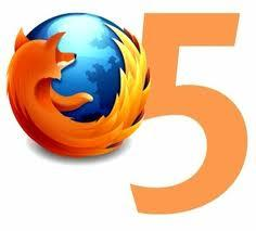 Download Mozilla Firefox 5 Italiano, la versione finale