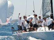 Audi Sailing Series Melges Maestrale protagonista