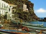 Eolie, sette diamanti Mediterraneo