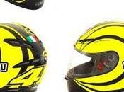 GP-Tech Replica V.Rossi Winter Test 2011