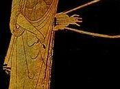 Epifania divinità: rivisitazioni Saffo