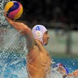 Super Final di World League Domenica Italia-Canada