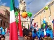 """Luglio: """"Più lavoro diritti riforme sviluppo della Sardegna"""""""