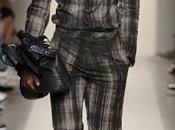 Bottega Veneta, all-in-one [MilanoModaUomo 2012]