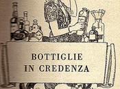 Petronilla: Liquore noci acerbe Nocino)