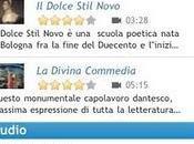 L'app Studenti.it Maturità 2011