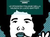 LUCIO-AH Massimo Papa