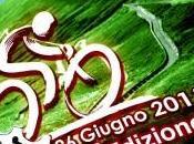 giugno: domenica c'e' Kappa Marathon Rivoli