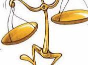 Retorica dell'equità nascondere proposta iniqua
