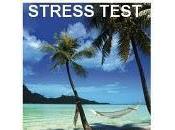 Stress Test Banche Europee: capitolo della Farsa