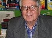 Giornalismo: Lamberto Sechi