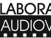Laboratorio Audio-Visuale: Presentato cortometraggio Munez
