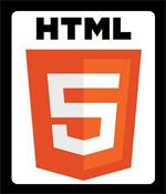Apple acquista il dominio html5.com Safari Javascript HTML5 CSS3 Apple acquista HTML5.COM Apple