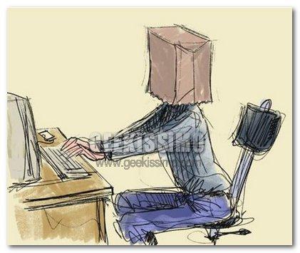 http://m2.paperblog.com/i/44/447841/anonimo-e-pseudonimo-L-59y41k.jpeg