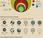 Essere freelance: ricerca mondiale info-grafico