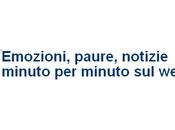 maturità 2011: temi italiano Twitter
