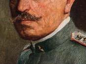 generale Cadorna, toponomastica storia patria