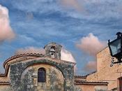 Pietro: Convegno Otranto