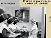Nasce carta Diners Club Vintage storia, atmosfere vantaggi esclusivi