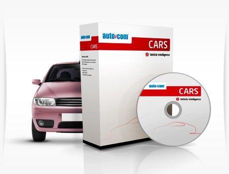 Autocom Cars CDP Pro 2.10.3 ITA WUpload Autocom Cars CDP Pro 2.10.3