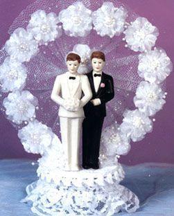 New York: è ancora stallo sulle nozze gay.